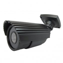 Day to Night Security Camera